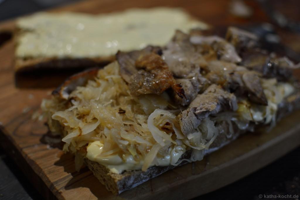 Schweinebraten_Sandwich_4