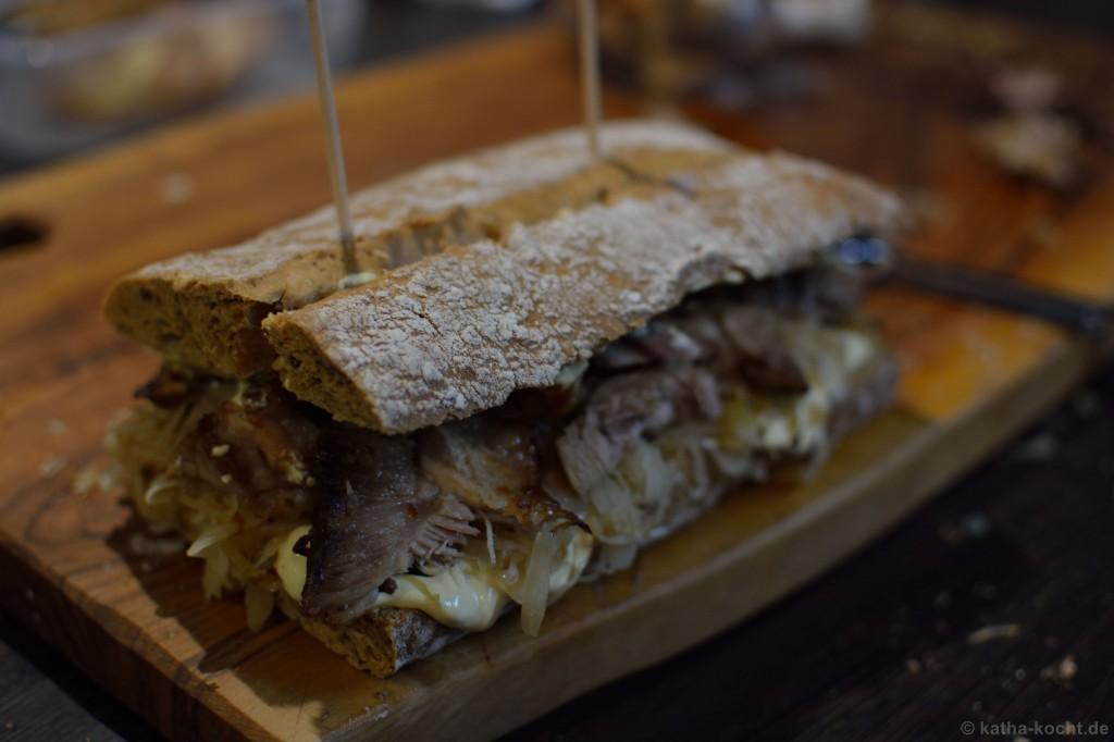 Schweinebraten_Sandwich_6