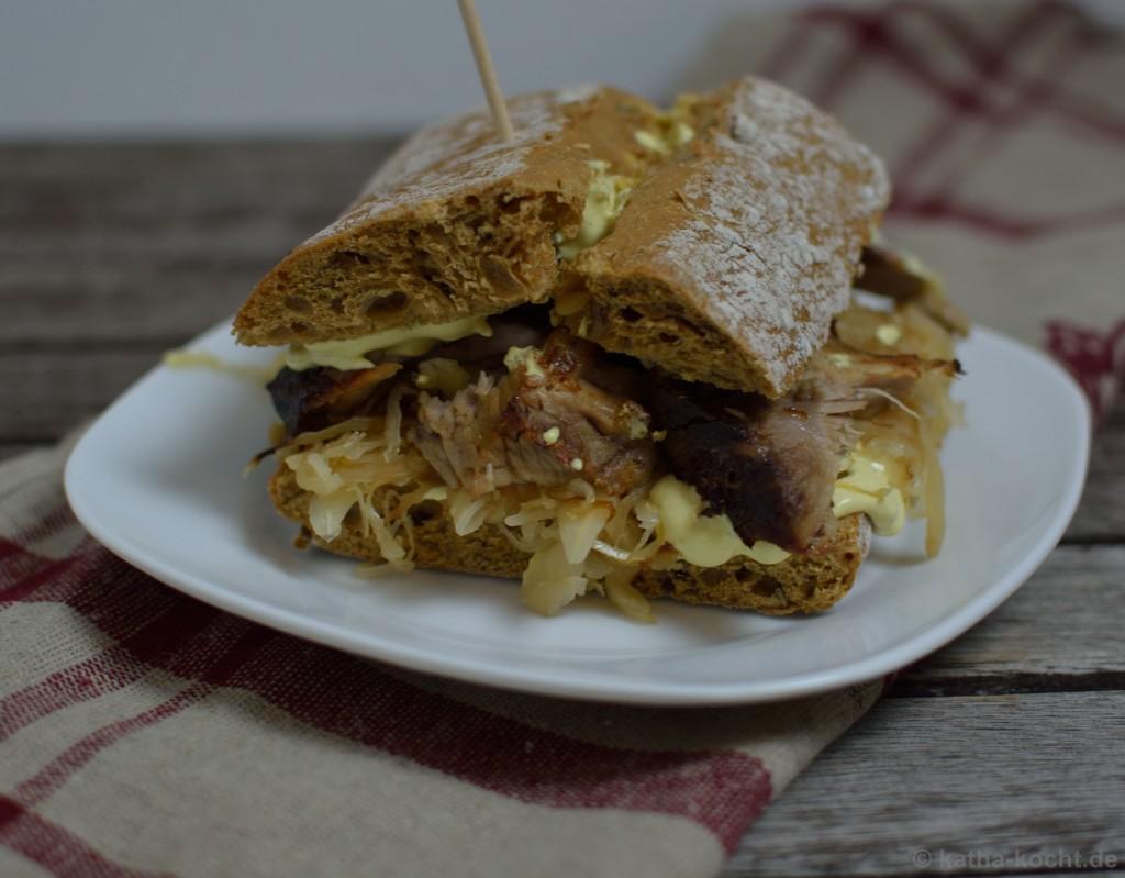 Schweinebraten_Sandwich_7