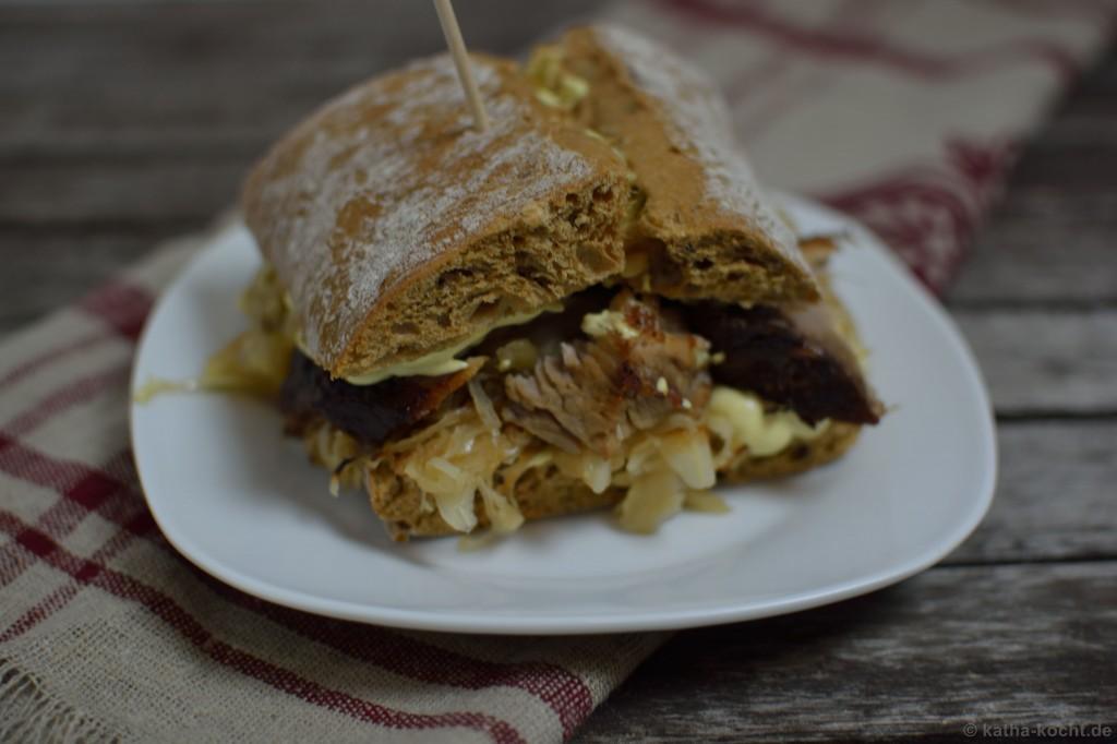 Schweinebraten_Sandwich_8