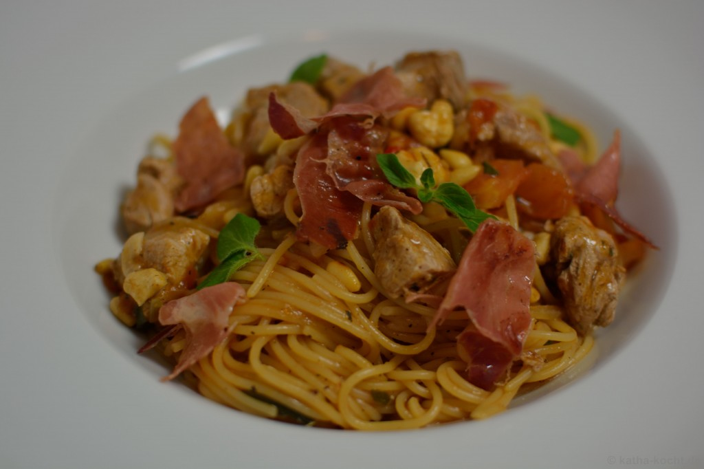 Spanische_one_pot_Pasta_11