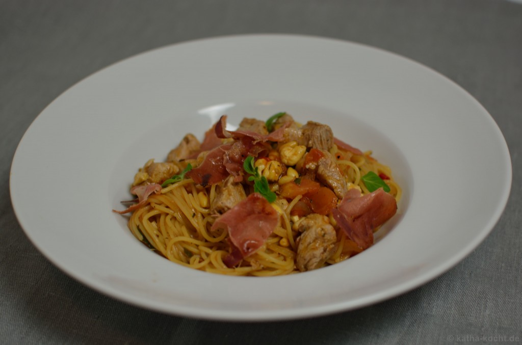 Spanische_one_pot_Pasta_12