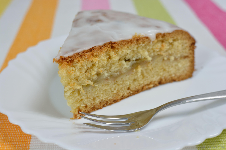Gedeckter apfel rhabarber kuchen katha kocht - Pinterest kuchen ...