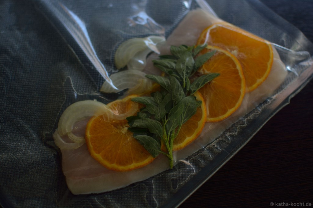 Waller_Orange_Oregano_sous-vide_1