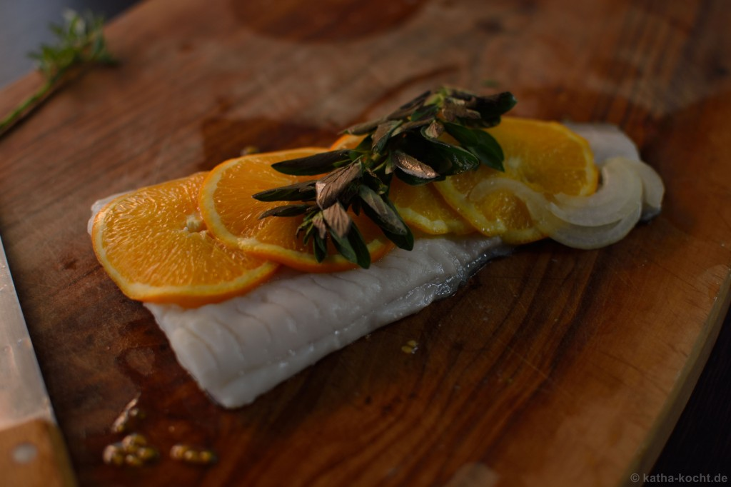 Waller_Orange_Oregano_sous-vide_4