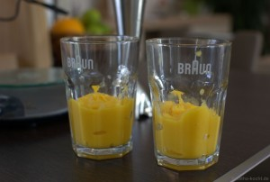 Braun_WM_Smoothie_1