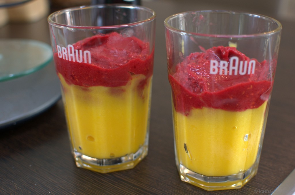 Braun_WM_Smoothie_2