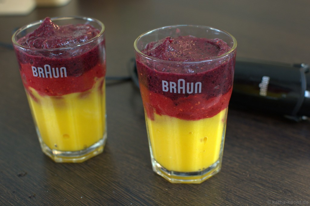 Braun_WM_Smoothie_3