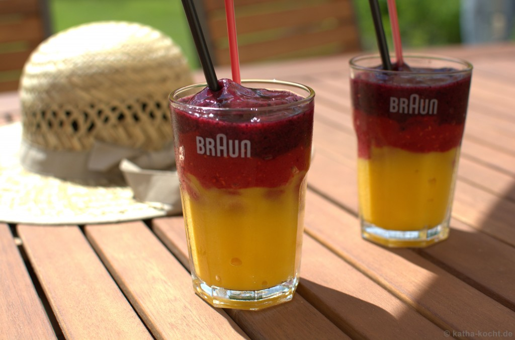 Braun_WM_Smoothie_4