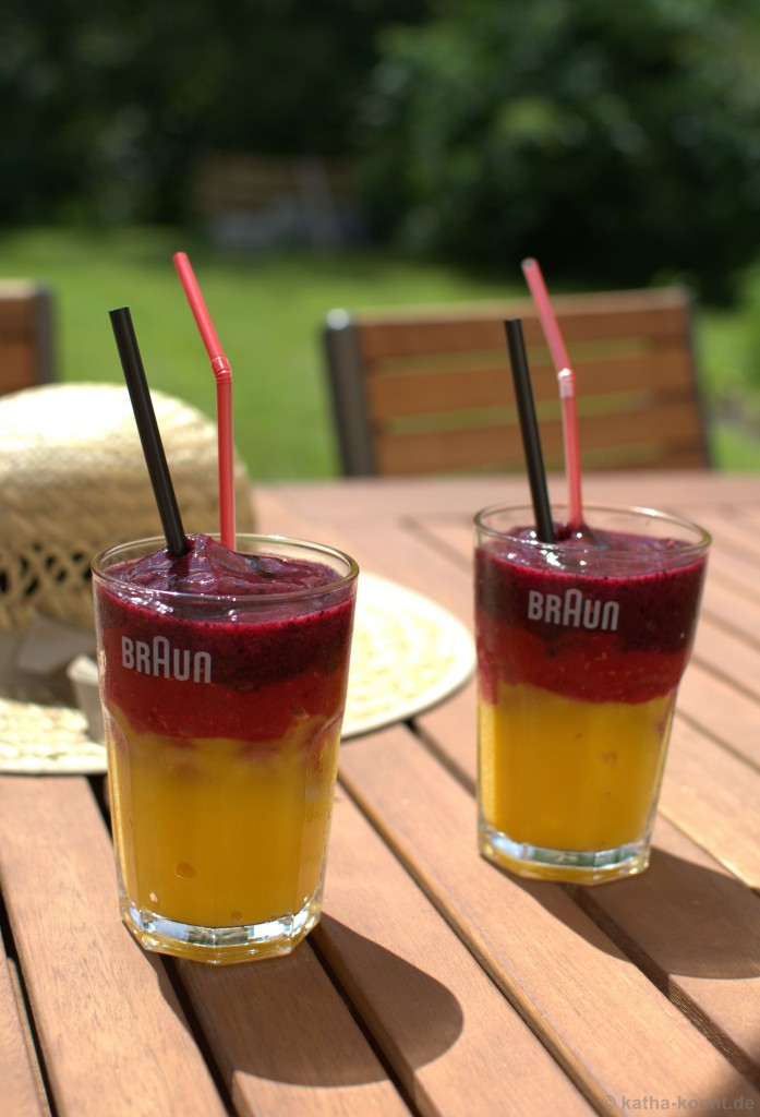 Braun_WM_Smoothie_5