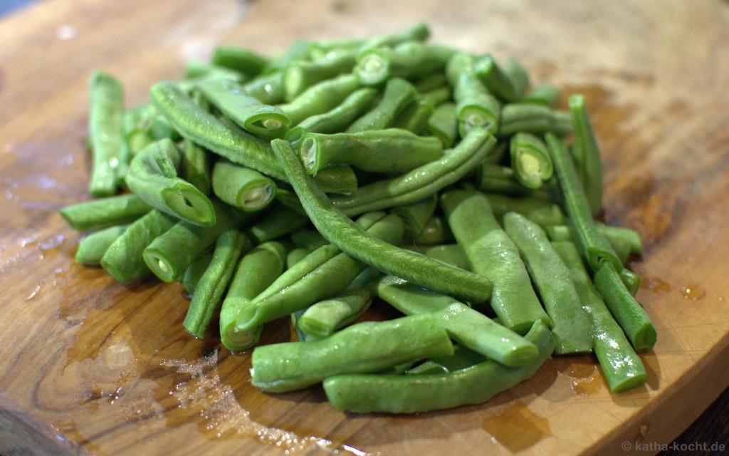 Grüne_Bohnen_Salat_mit_Speck_1