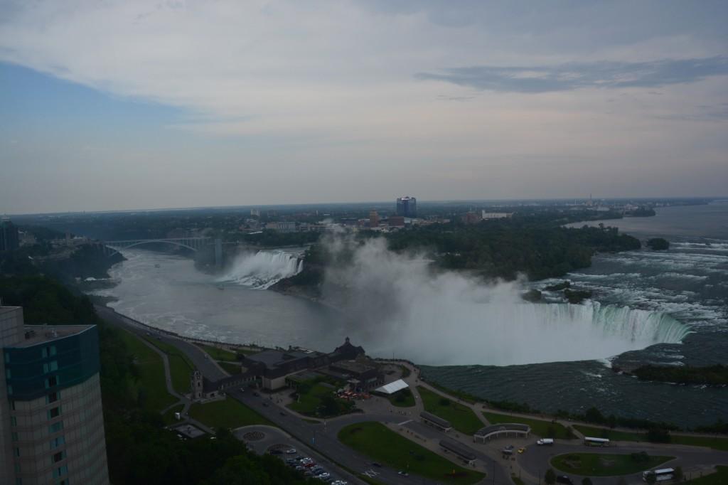 Niagara_ (19)
