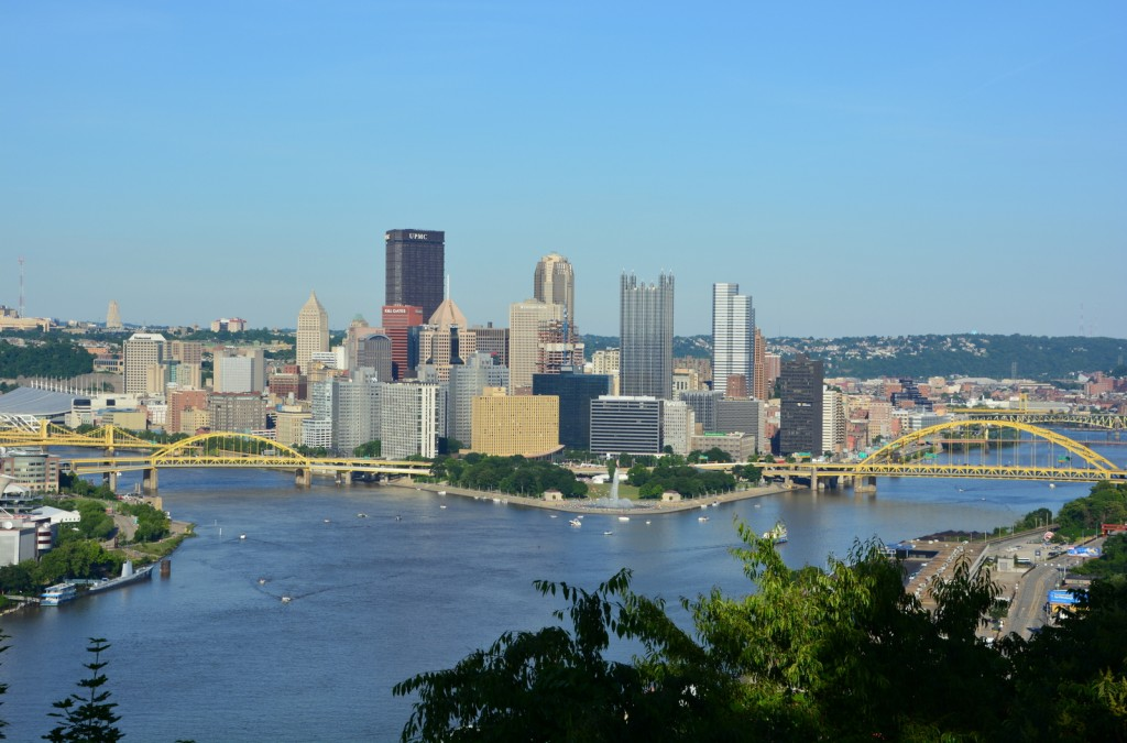 Pittsburgh_ (20)-001