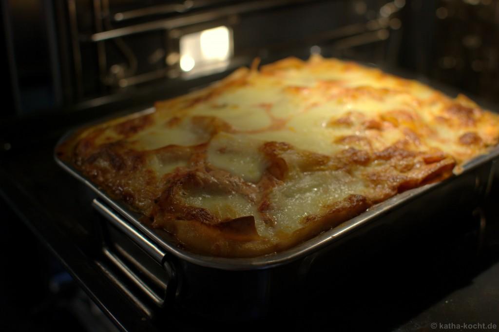ZUcchini-Tomaten_Lasagne_ (5)