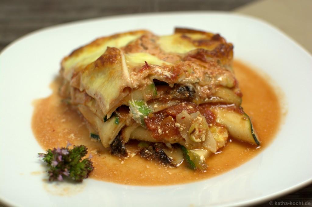ZUcchini-Tomaten_Lasagne_ (7)