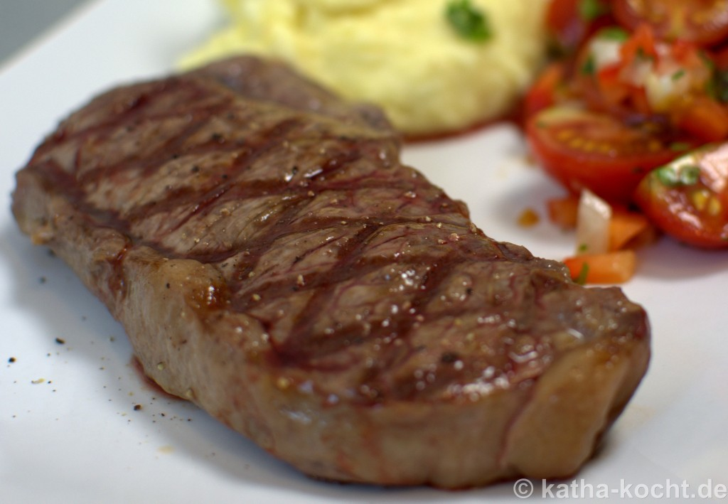 Bison_Steak_Tomate_Koriander_6