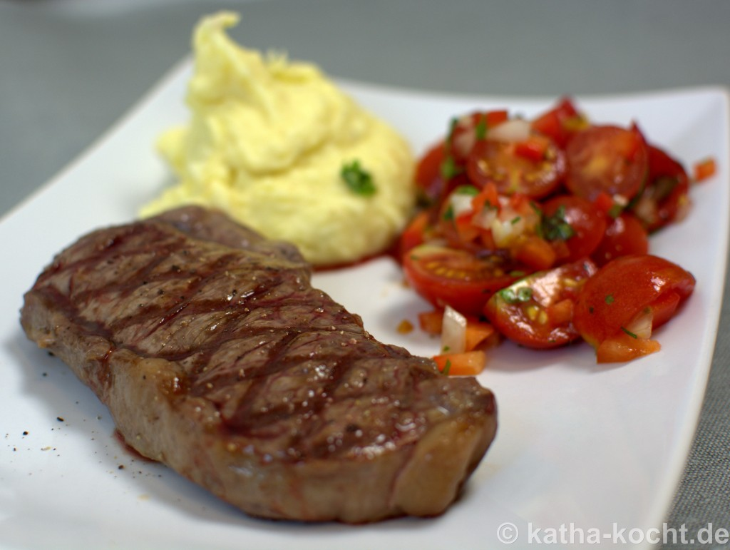 Bison_Steak_Tomate_Koriander_7
