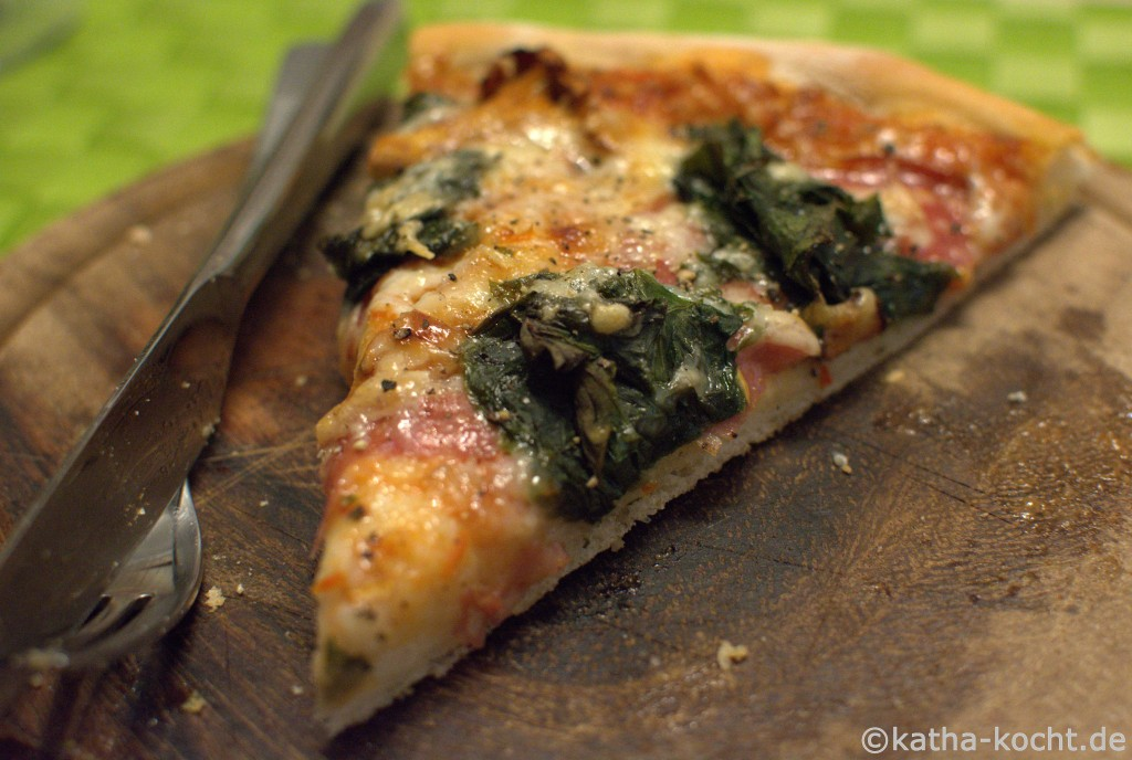 Pfifferling_Mangold_Pizza_ (6)