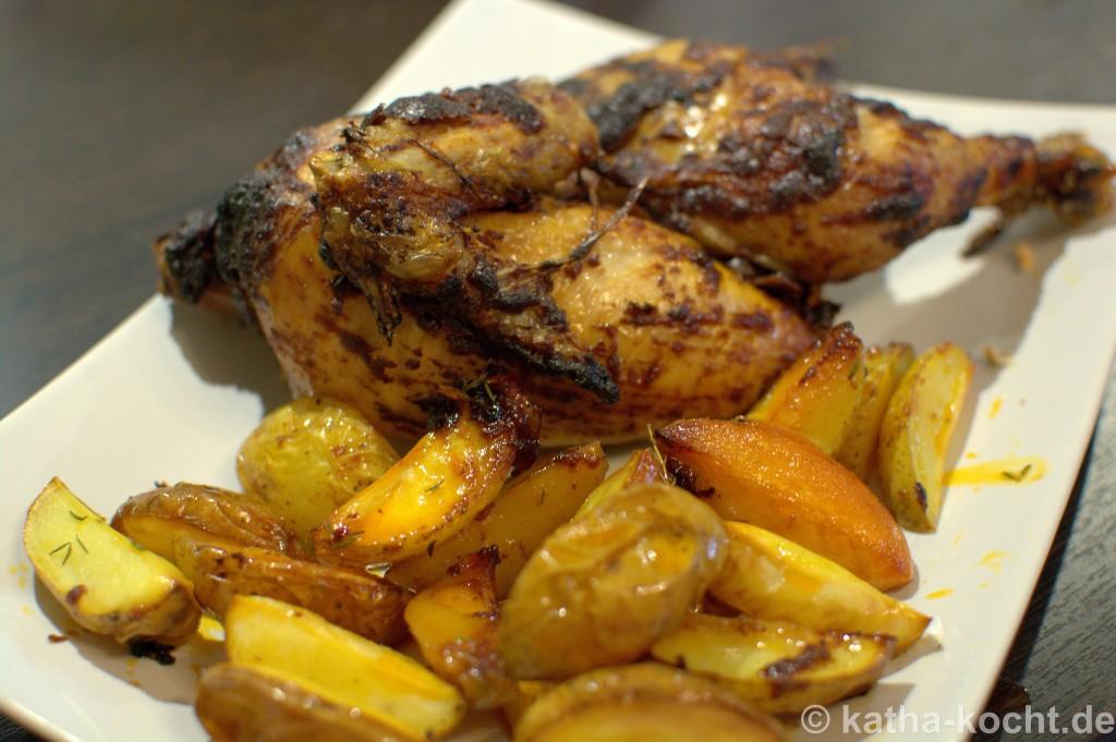 Tabasco_Beer_But_Chicken_4
