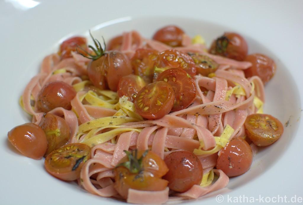 Tagliatelle_mit_Vanille_Tomaten_ (4)