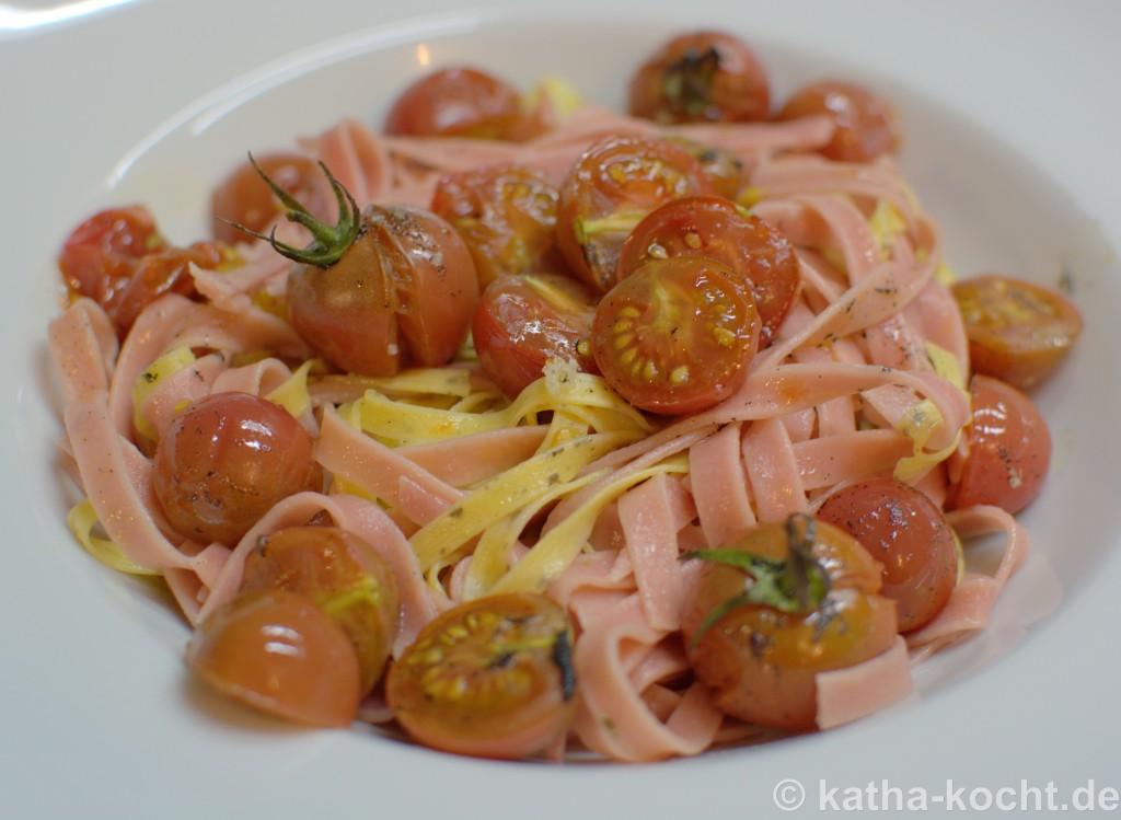 Tagliatelle_mit_Vanille_Tomaten_ (5)