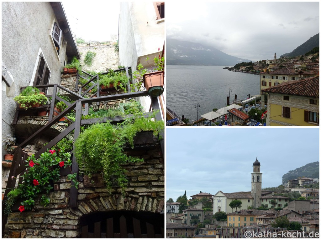 2014-07-30_Gardasee