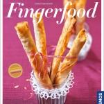 Fingerfood – Rezension