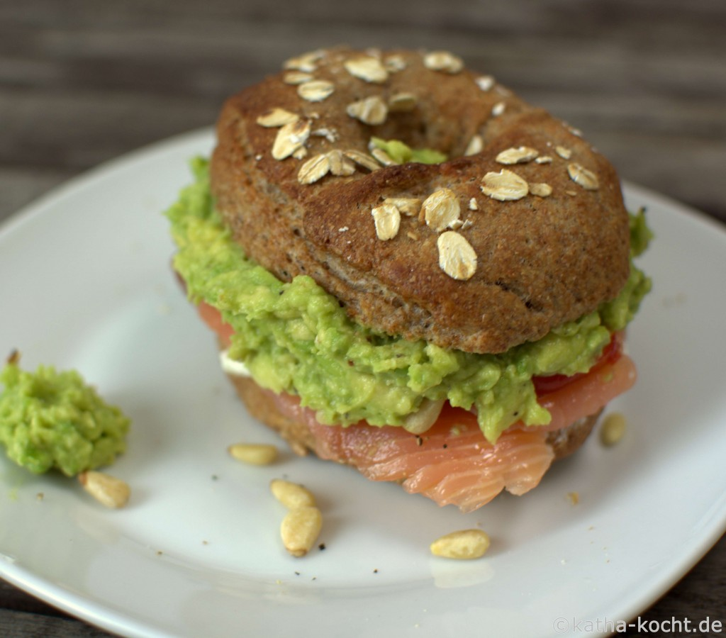 Lachs_Avocado_Bagel_ (2)
