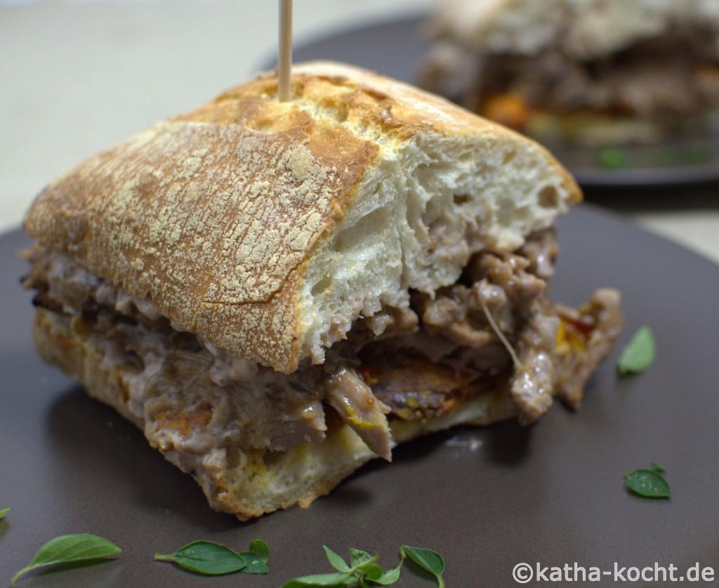 Pulled_Goat_Sandwich_mit_Kürbis_ (8)