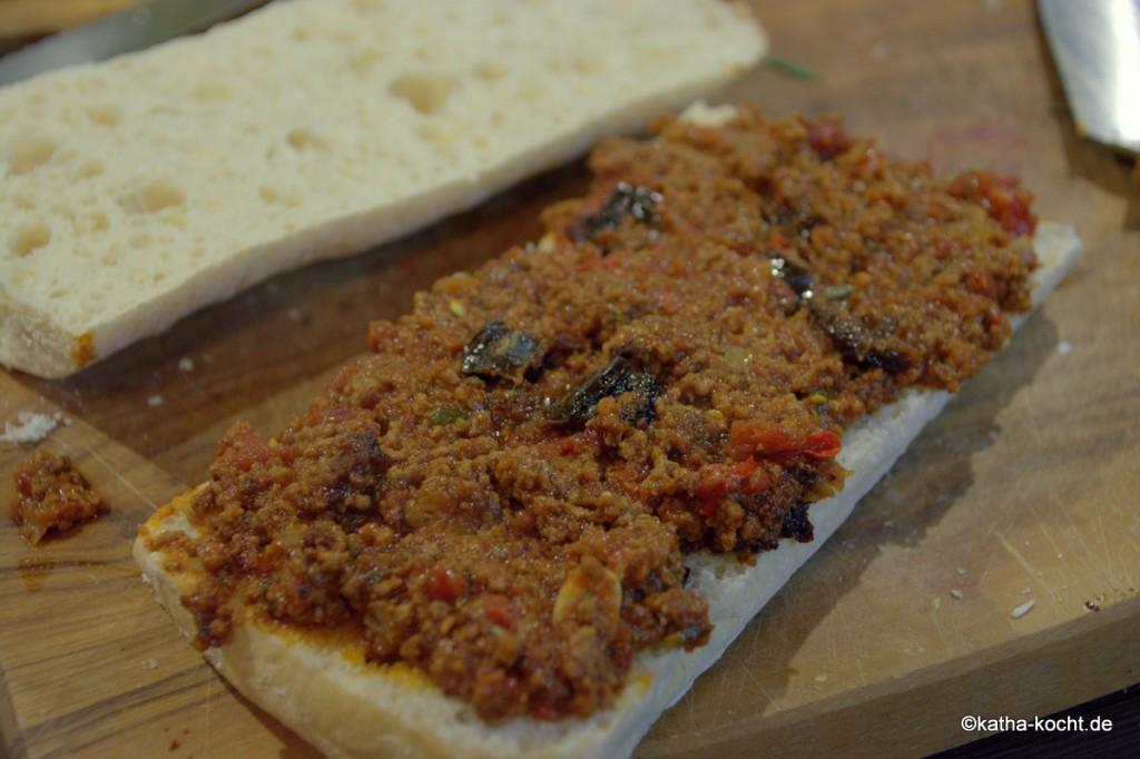 Bolognese_Sandwich_mit_Vacherin_mont_d'dor_ (3)