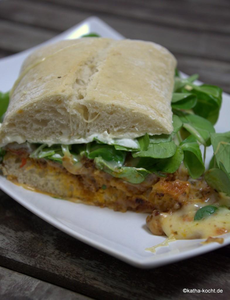 Bolognese_Sandwich_mit_Vacherin_mont_d'dor_ (7)