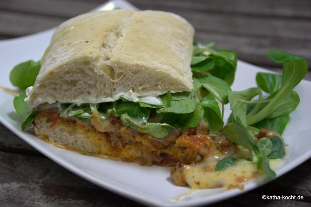 Bolognese_Sandwich_mit_Vacherin_mont_d'dor_ (8)