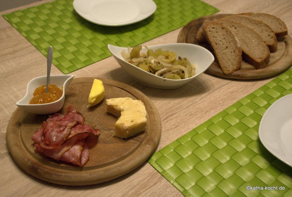 Hausgemachter_Käse_ (4)