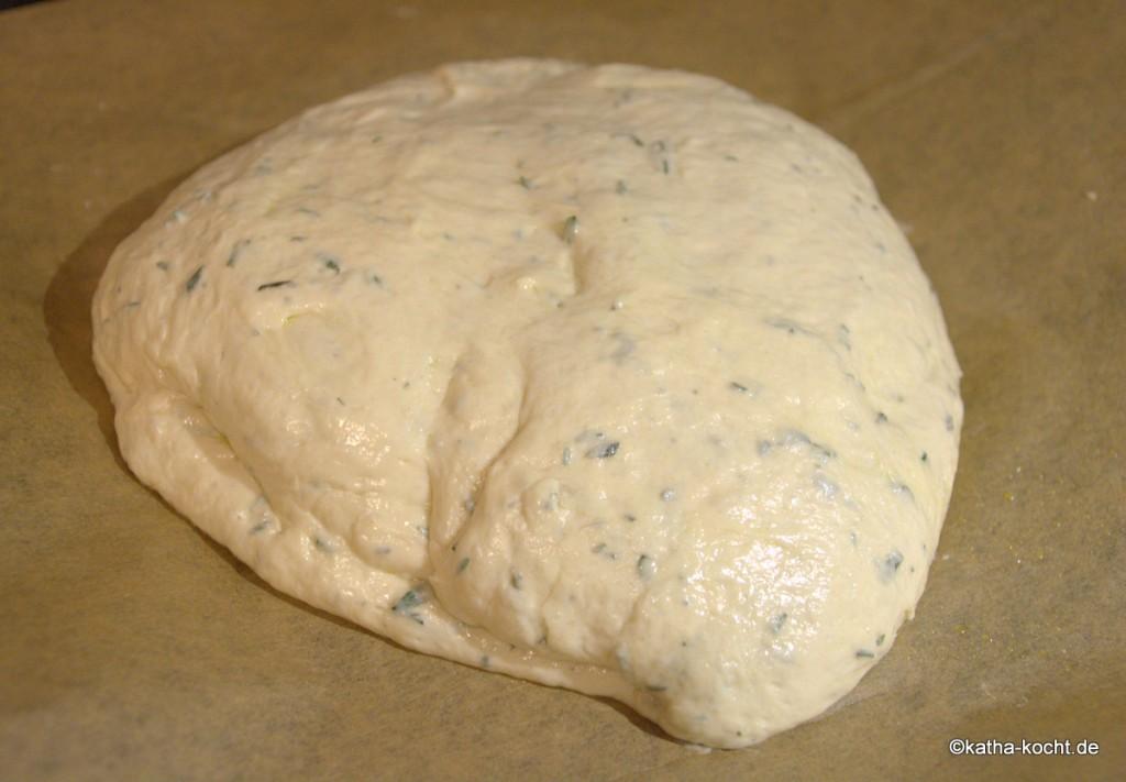 Kräuterbrot_für_den_Bread_Baking_day_ (2)