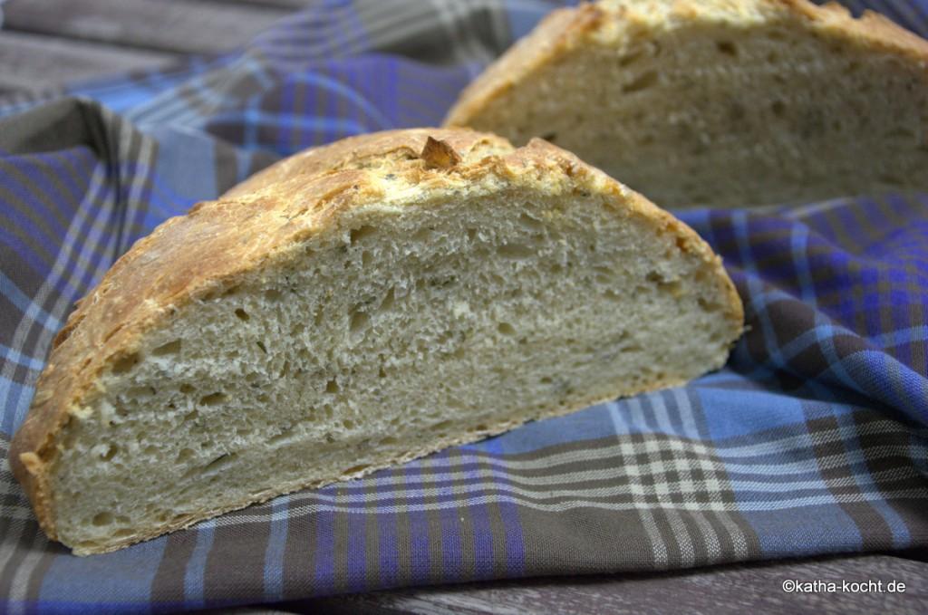 Kräuterbrot_für_den_Bread_Baking_day_ (4)