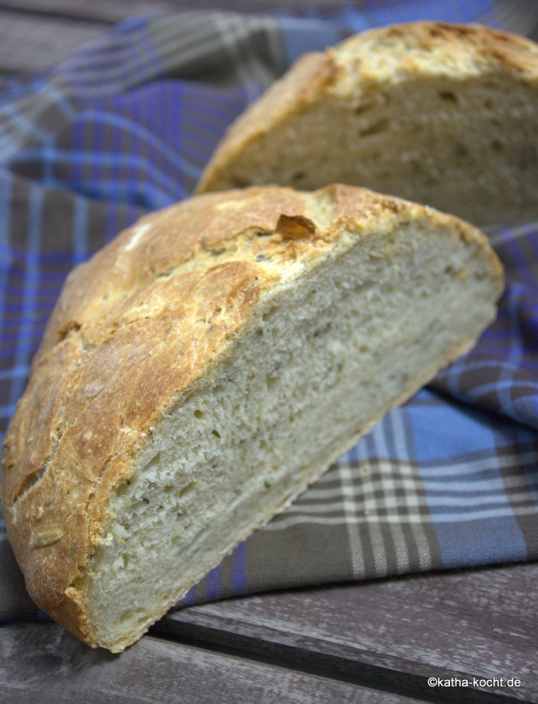 Kräuterbrot_für_den_Bread_Baking_day_ (5)