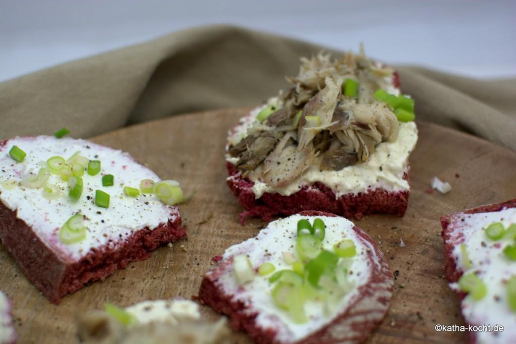 Rote-Bete-Brot-Schnittchen_ (3)