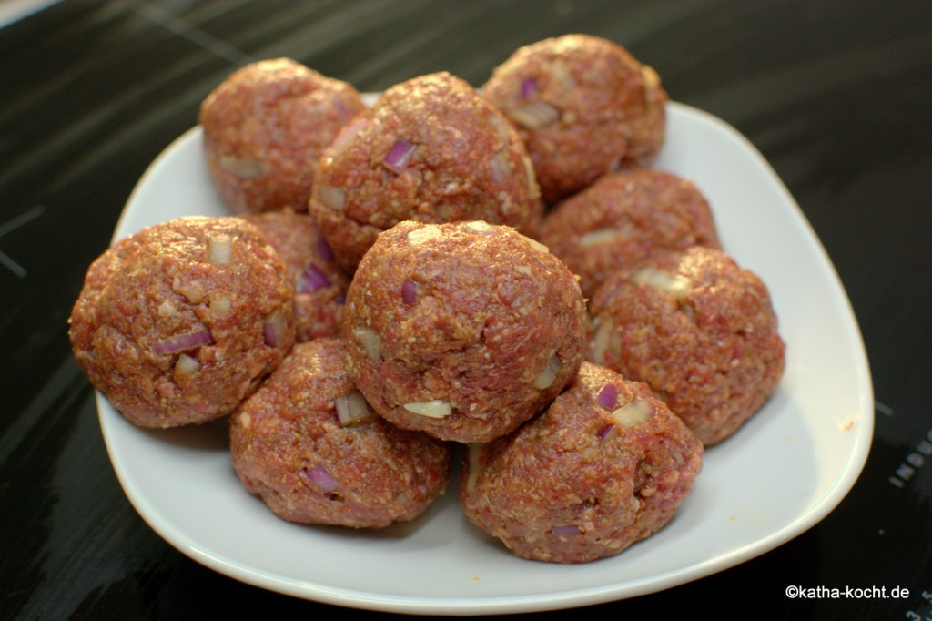 Toskana_Mountain_Meatballs_ (1)