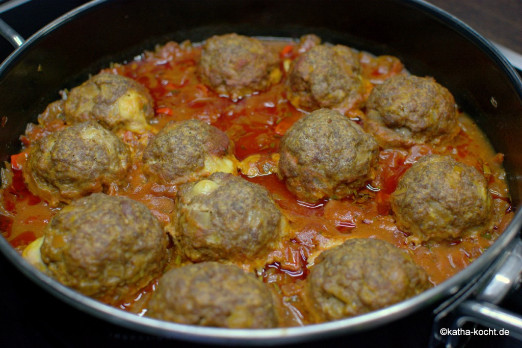 Toskana_Mountain_Meatballs_ (5)