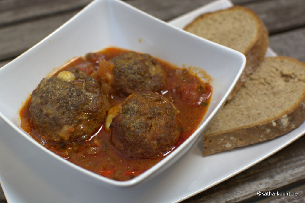 Toskana_Mountain_Meatballs_ (7)