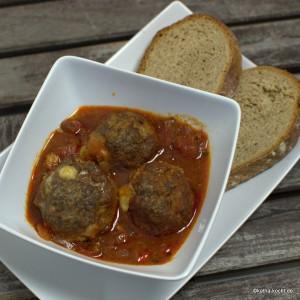 Toskana_Mountain_Meatballs_ (8)