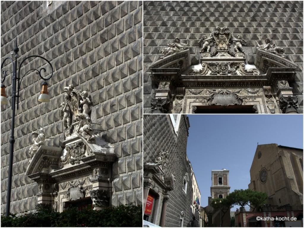 2014-10-09_Neapel10
