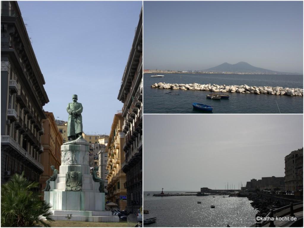 2014-10-09_Neapel12