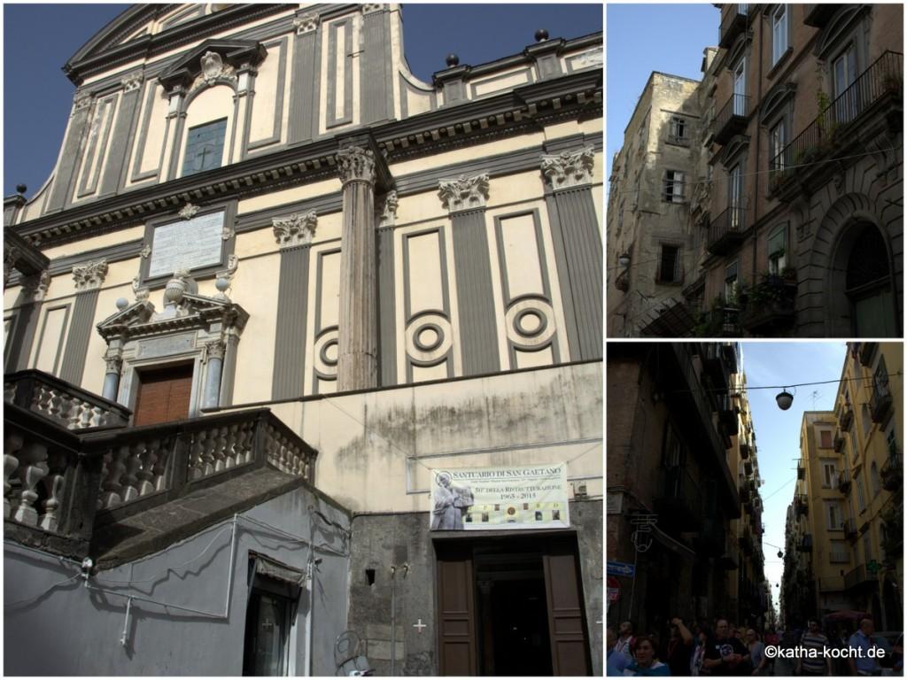 2014-10-09_Neapel3