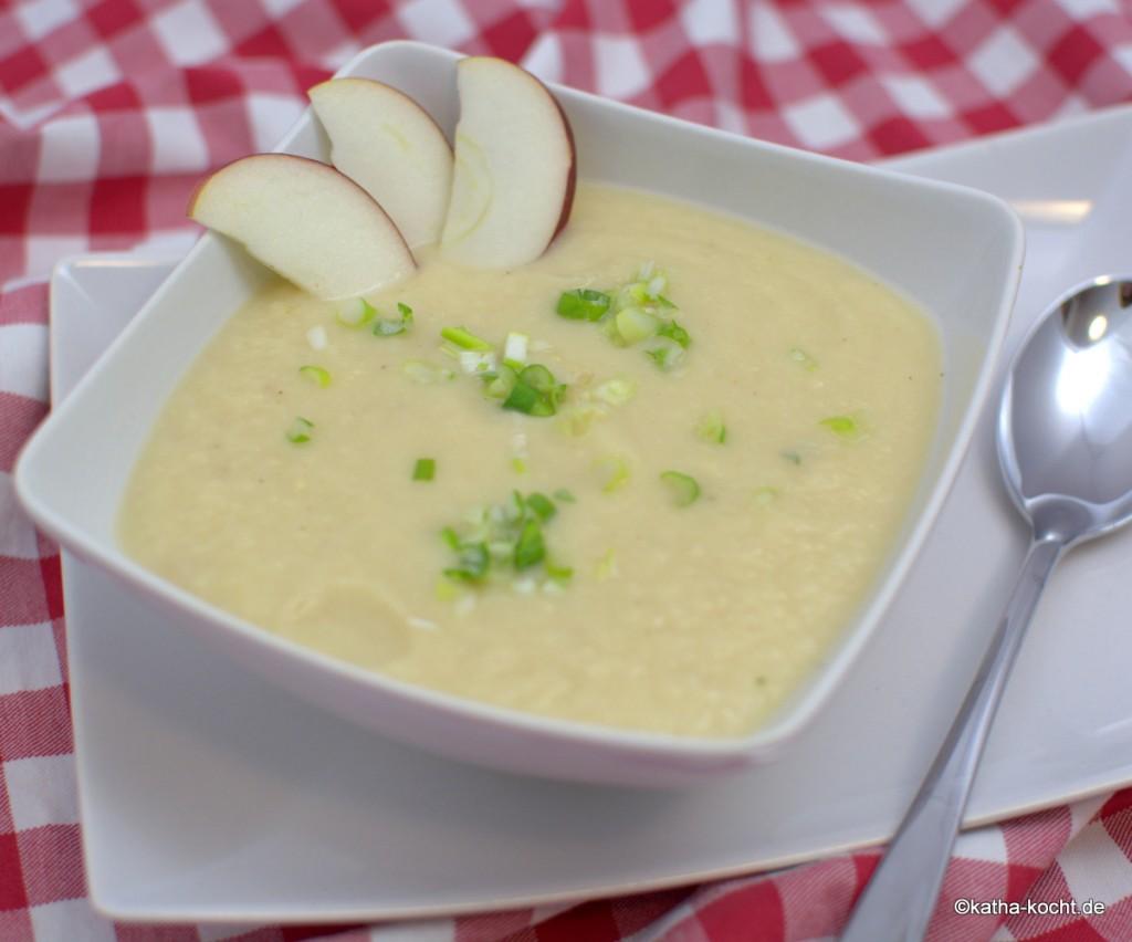 Pastinaken_Apfel_Suppe_mit_Käse_ (3)