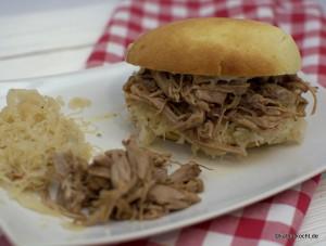 Pulled_Pork_Sandwich_ (9)