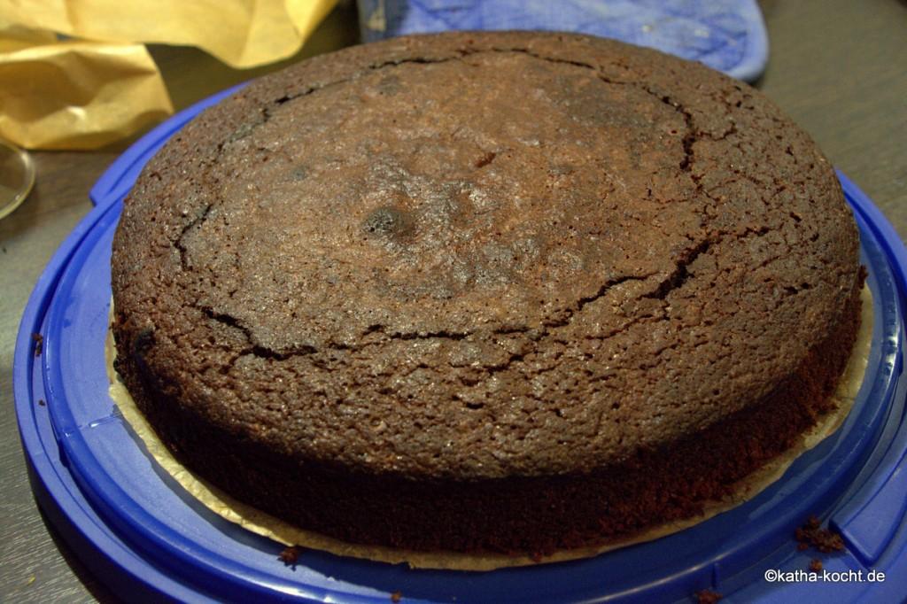 Rote_Bete_Schokoladenkuchen_ (5)