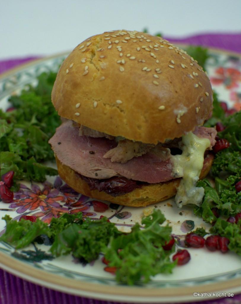 Enten-Burger_mit_Chili_Kirschen_ (6)