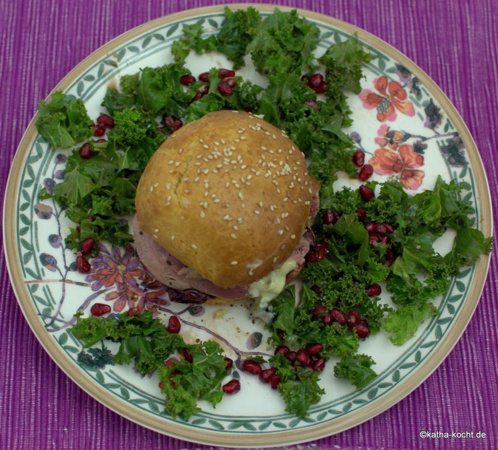 Enten-Burger_mit_Chili_Kirschen_ (7)