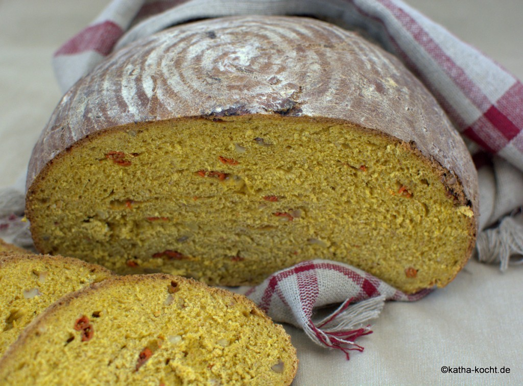 Walnuss-Goji-Brot_ (10)